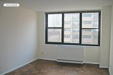 301 East 87th Street, Apt. 9C, Upper East Side