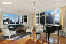181 East 90th Street, Apt. 16AB, Upper East Side