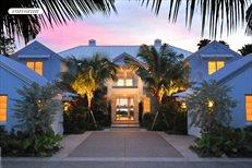 1141 North Lake Way, Palm Beach