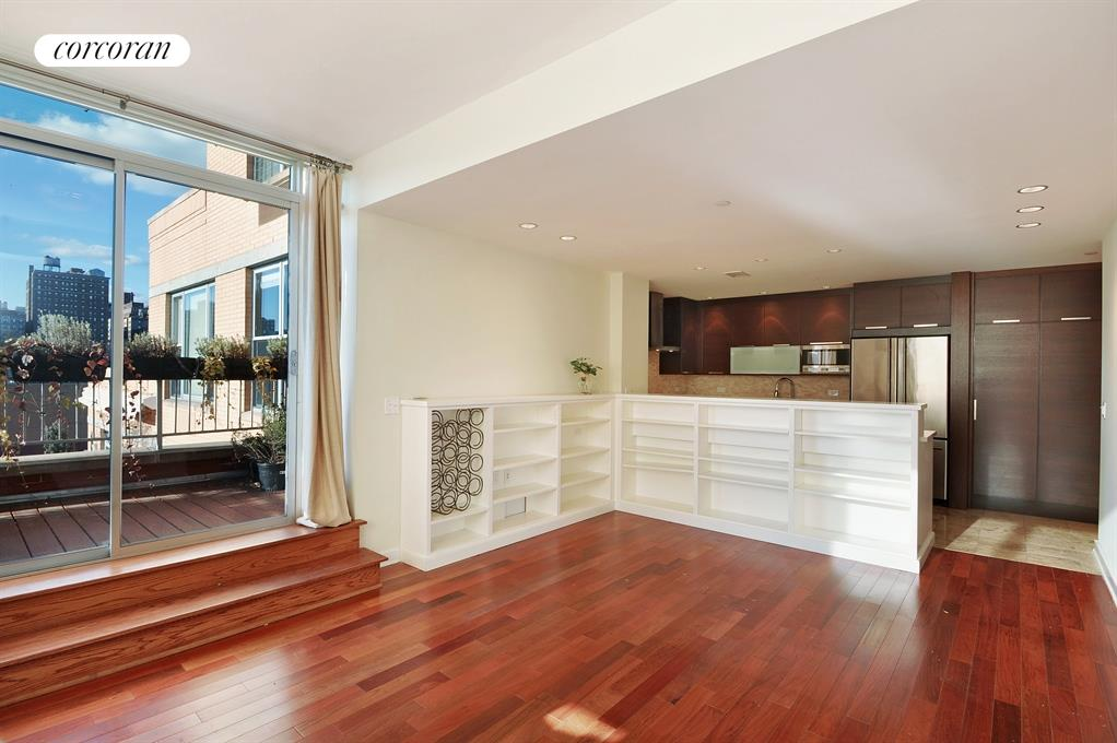 301 West 118th ST.