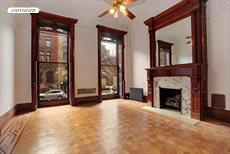 15 Pierrepont Street, Apt. 3, Brooklyn Heights