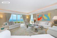 101  Worth Avenue # 2 D, Palm Beach