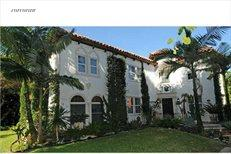 511 32nd Street, West Palm Beach