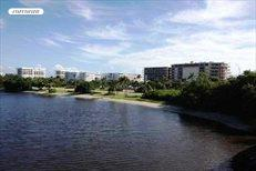 2720 South Ocean Blvd #321, Palm Beach