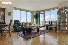 200 East 89th Street, Apt. 38D, Upper East Side