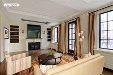 63 East 79th Street, Apt. PH, Upper East Side