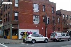 288 Bedford Avenue, Apt. Commercial, Williamsburg