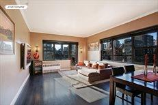 405 East 63rd Street, Apt. PHK, Upper East Side