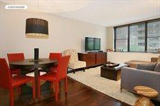 301 East 87th Street, Apt. 3C, Upper East Side