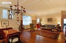 380 Riverside Drive, Apt. 6D, Morningside Heights