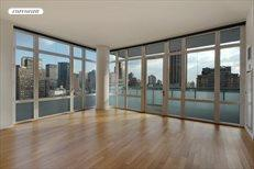 325 Fifth Avenue, Apt. 30C, Flatiron