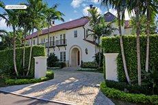 350 Indian Road, Palm Beach
