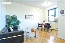 372 DeKalb Avenue, Apt. 1Q, Clinton Hill