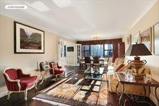 345 East 69th Street, Apt. 14EF, Upper East Side