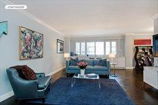 166 East 63rd Street, Apt. 2G, Upper East Side
