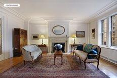875 Park Avenue, Apt. 3C, Upper East Side