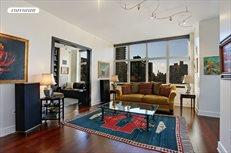 181 East 90th Street, Apt. 22A, Upper East Side