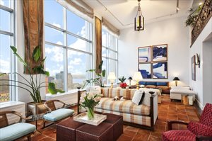 150 Columbus Avenue, Apt. PH3B, Upper West Side