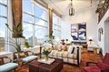 150 Columbus Avenue, Apt. PH3B