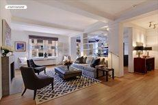 14 East 90th Street, Apt. 8D, Carnegie Hill