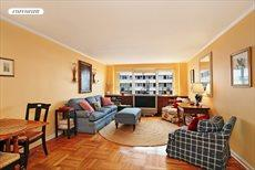 233 East 69th Street, Apt. 5D, Upper East Side
