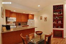 16 East 96th Street, Apt. 3H, Carnegie Hill