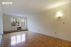 1787 Madison Avenue, Apt. 405, East Harlem