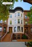 834 Lincoln Place, Crown Heights