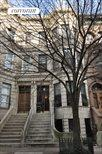 465 West 143rd Street, Hamilton Heights