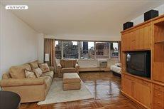 1175 York Avenue, Apt. 17A, Upper East Side