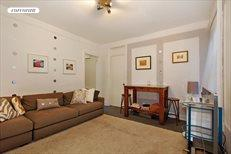 219 East 7th Street, Apt. 14, East Village