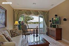 1483 Estuary Trail, Delray Beach