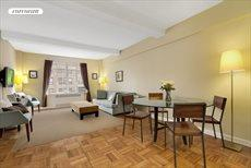 315 West End Avenue, Apt. 6A, Upper West Side