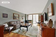 515 East 79th Street, Apt. 7A, Upper East Side