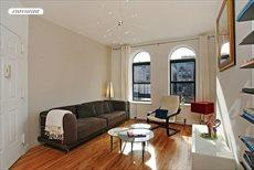 119 East 101st Street, Apt. 5A, Upper East Side