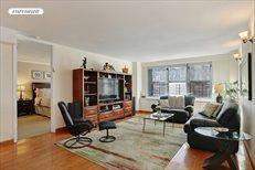 225 East 57th Street, Apt. 9G, Midtown East