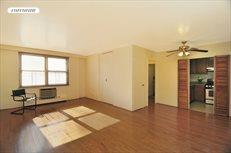 3215 Avenue H, Apt. 3B, Brooklyn