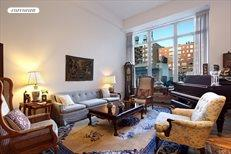 121 West 19th Street, Apt. 5A, Chelsea