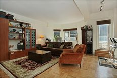 100 West 57th Street, Apt. PHE, Midtown West