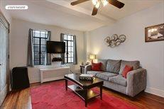 320 East 42nd Street, Apt. 1306, Midtown East