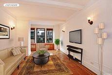 225 East 79th Street, Apt. 8A, Upper East Side