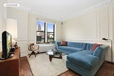 136 West 75th Street, Apt. 6A, Upper West Side