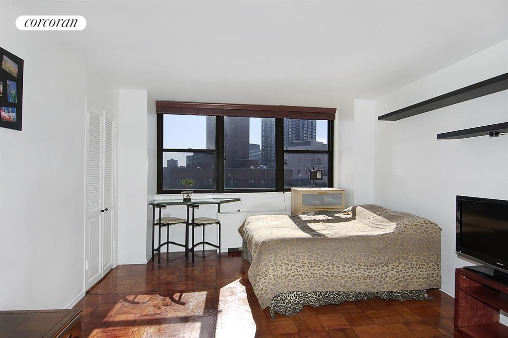 225 East 36th ST.