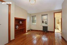 102 Saint Marks Avenue, Apt. 1, Prospect Heights