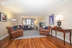 401 East 89th Street, Apt. 16C, Upper East Side