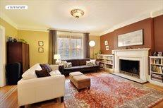 34-38 81st Street, Apt. 21, Jackson Heights