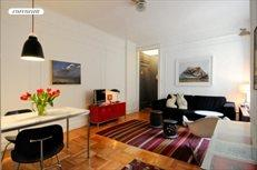 65 Morton Street, Apt. 4L, West Village