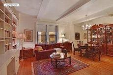 17 West 71st Street, Apt. 3D, Upper West Side