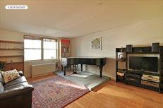 476 Sterling Place, Apt. 202, Crown Heights