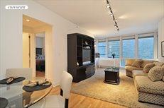 120 Riverside Blvd, Apt. 5M, Upper West Side